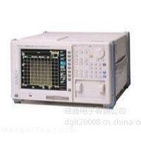 供应Ando AQ6317B光谱分析仪 AQ6317