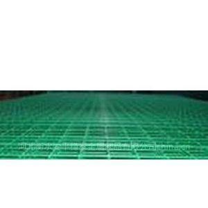 供应大型特种安平镀锌电焊网