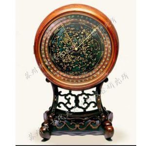 仿古钟表、苏钟宫庭钟、礼品古代艺术展品、天文仪器、科普展品 教育用品古代科技模型 地震科普展品