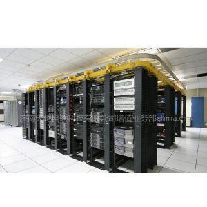 供应山东联通服务器托管,山东双线服务器托管,山东电信服务器托管,济南电信服务器托管,天地网联