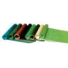 绝缘橡胶板,橡胶板材料,生产橡胶板,优质橡胶板