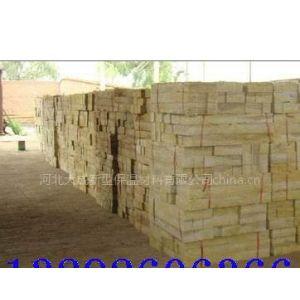 供应河北廊坊岩棉板;;河北廊坊岩棉板生产厂家