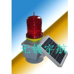 供应无锡太阳能航标灯航空障碍灯浮标灯桩销售