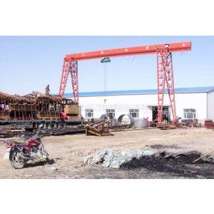 供应高架桥专业钢模板