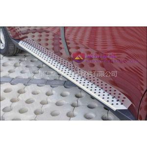 供应供应产品:宝马X6原厂踏板,X6踏板,X6踏板厂家