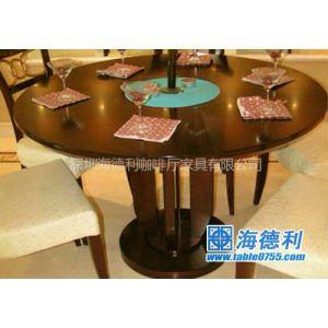 供应10深圳西餐厅家具中白色家具的护理方法有哪些是简单易学的【海德利】浅析