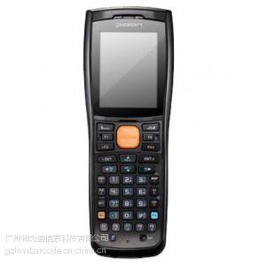供应蓝鸟bip7000条码盘点机无线3G GPRS WIFI蓝牙一体机条码功能