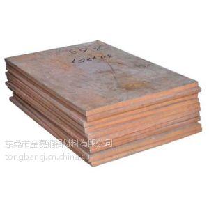 供应紫铜板,批发紫铜板,T1紫铜板价格,紫铜板规格