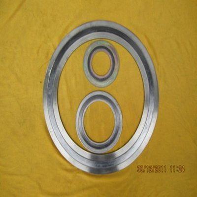 供应金属缠绕垫片|石墨垫片|聚四氟乙烯垫片|石墨填料环|芳纶盘根