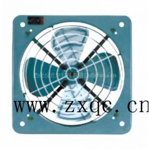 供应双风扇台式离子风机
