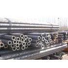 西安高压锅炉管、高压锅炉用无缝钢管