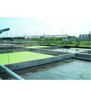供应河源线路板废水处理,清远线路板污水处理设备,工业水处理