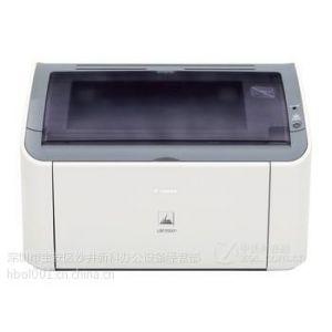 供应深圳沙井佳能打印机维修上门加墨粉