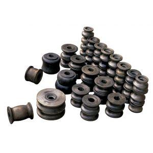 供应哪里的***优惠不锈钢焊管模具设备 流体用焊管设备模具