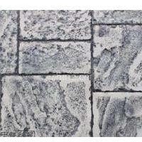 供应压印地坪-印纹板岩