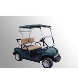 供应电动高尔夫车IL/FD02A