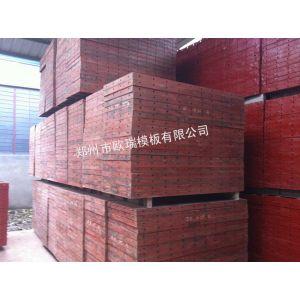供应鹤壁高速钢模板租赁,承台模板出租,平模租赁