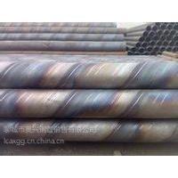 供应自来水工程用螺旋钢管质优价廉