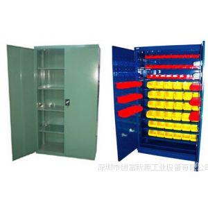 供应配件柜生产商,配件柜尺寸定制,配件柜批发零售,配件柜生产厂家