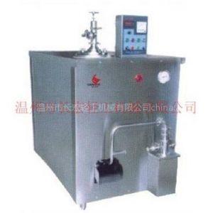 供应凝冻机,GX300升连续式凝冻机,凝冻机价格