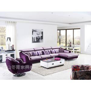 供应冬青家具 现代时尚沙发