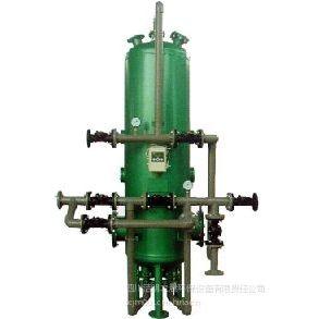 供应锅炉除铁装置(除氧器配套)除铁装置型号