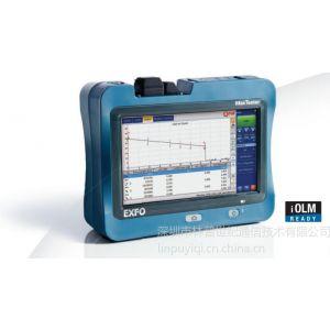 供应供应加拿大EXFO实用可增强型OTDR MAX-715B/720C/730C