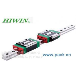 供应台湾上银导轨HGW15CA2R580ZOC E=20-20热销中