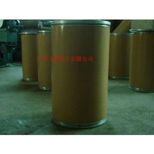 供应洗发水增稠剂 洗涤增稠剂抗果冻明显FR-2001 性价比高 优质