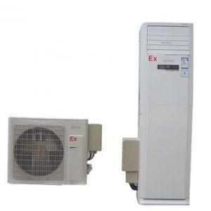 供应防爆空调原理,防爆空调保养,防爆空调维修,防爆