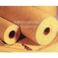 供应广州软木板 水松板 软木留言板卷材厂家直销批发