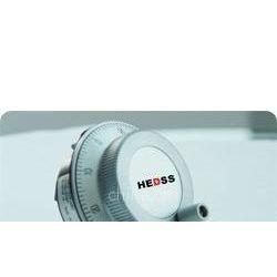 供应ISM6045-002-100B-5E手脉/手摇编码器/HEDSS脉冲发生器