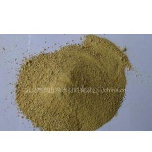 供应脱色剂生产厂家/脱色剂价格