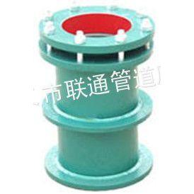 供应防水套管