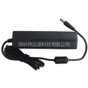 供应深圳供应5V4A桌面式电源适配器批发