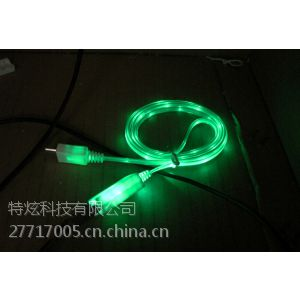 供应厂家三星充电发光线直销三星充电发光线批发三星充电发光线电子城发光线