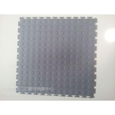 供应工业免胶锁扣地板13809419843