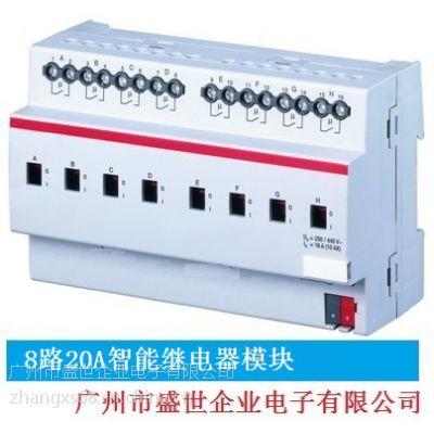 供应SDDP12数字硅箱