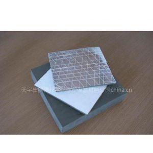 西安复铝箔PE板13176269239