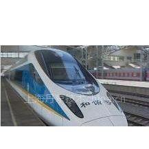 DIN 5510-2:2009德国轨道列车阻燃测试