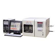 供应煤焦化验仪器 煤焦全硫检测 微机测硫仪