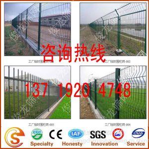 供应梅州养殖场铁丝网围栏,梅州公路绿色隔离栅,梅州绿化护栏网批发