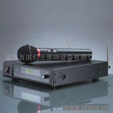供应CL-8100_TY8222麦克风