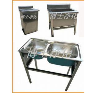 供应洗手池、拖把池、不锈钢手池