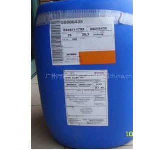 供应德固赛迪高TEGO涂料特殊添加剂底材湿润剂