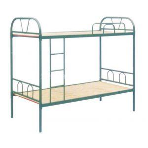 河南郑州家用上下床价格,家用上下床厂家,家用上下床批发,家用上下床定做