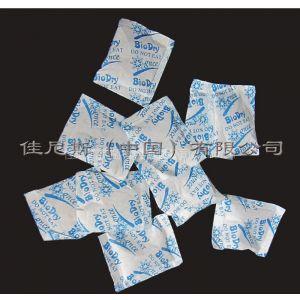 供应G1皮革干燥剂
