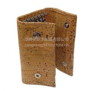 供应福建软木纸 软木墙纸 软木板 花样软木纸