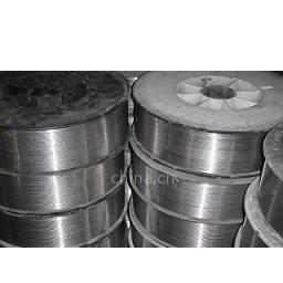 【公司批发】2A70 2B70 2A80 2A90 2004铝合金铝锭板带