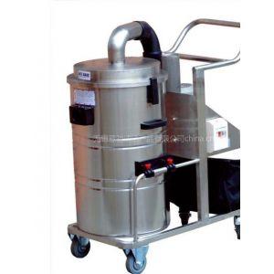 供应无锡哪里卖工厂用大功率吸尘器,艾贝驰工业吸尘器厂家直销